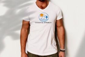 coastal-energy.jpg