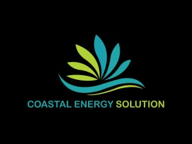 Coastal-Energy-Solutions-4-.jpg