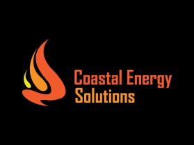 Coastal-Energy-Solutions-5-.jpg