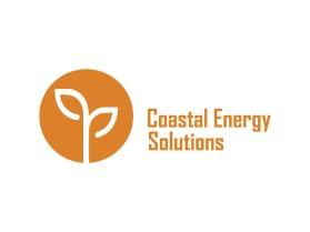 Coastal-Energy-Solutions-1-.jpg
