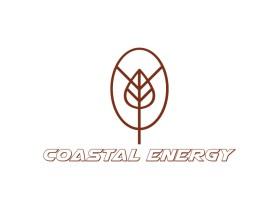 Coastal-Energy-Solutions-3-.jpg