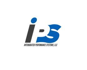 IPS_LOGO_05.jpg
