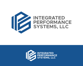 Integrated Performance Systems, LLC.png