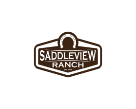 SaddleView Ranch.png