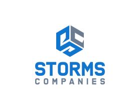 STROMS-COMPANIES-5a.png