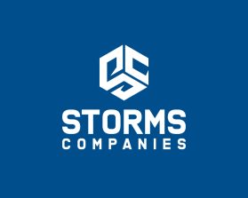 STROMS-COMPANIES-5b.png