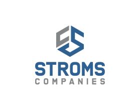 STROMS-COMPANIES.png