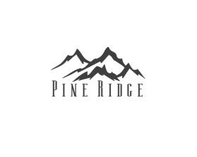 PINE_LOGO_03.jpg