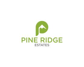 Pine Ridge Estates.png