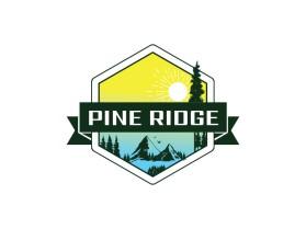 Pine-Ridge.jpg