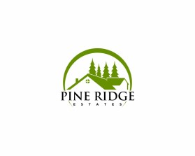 pine ridge 2.jpg