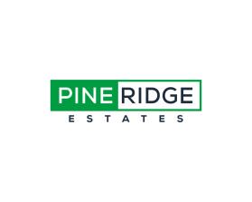 pine ridge.png