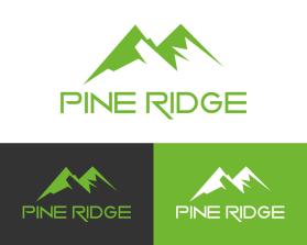 Pine Ridge 002.png