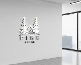 pine mokup.jpg