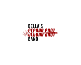 Bella's Second Shot Band.png