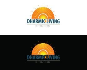 NEW dharmic living 6-01.jpg