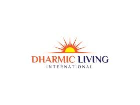 Dharmic-Living11.jpg