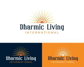 Dharmic-LIVING-03.jpg