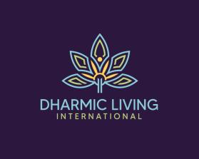 dharnic-living-2.png