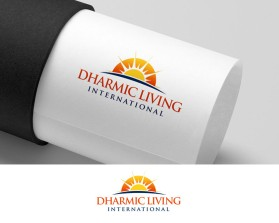 dharmic5.jpg
