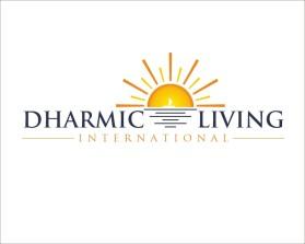 Dharmic Living International.jpg