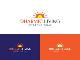 Dharmic-Living10.jpg