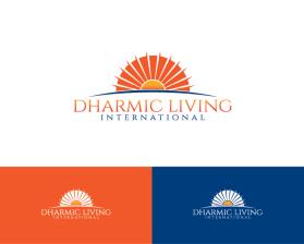 DharmicLivingInternational.png