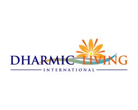 Dharmic Living International1.png