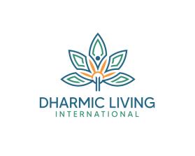 dharnic-living-4.png