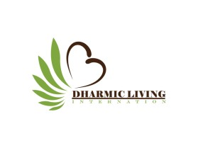 DHARMIC-INTERNATION-2.jpg