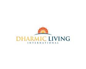 DHARMIC LIVING.jpg