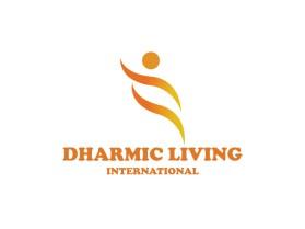 DHARMIC-LIVING.jpg