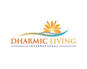 Dharmic Living International3.png
