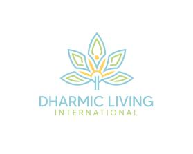 dharnic-living.png
