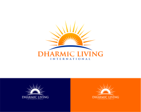 dharmic.png