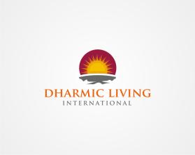 Dharmic Living Internationa.png