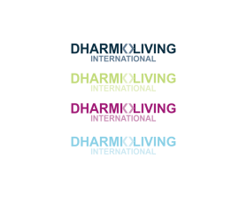 Dharmic Living International.png