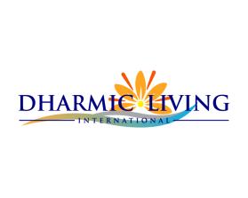 Dharmic Living International2.png