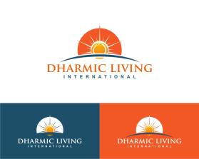 dharmicc.png
