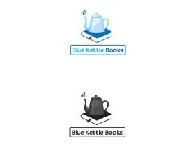 Blue Kettle Books.jpg