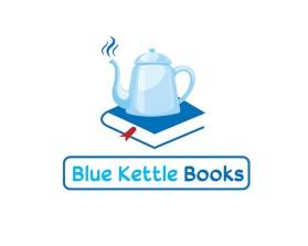 Blue kettle books1.jpg