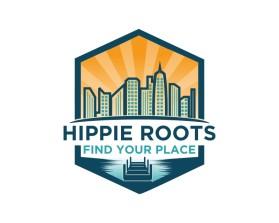 hw(hippie roots)3.jpg