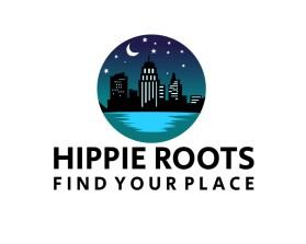 HIPPIE ROOTS BLACK CITY 2.jpg