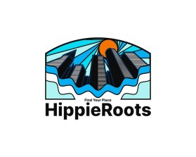 hippieroot2.jpg
