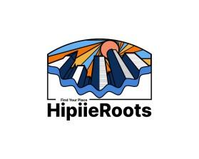 hippieroot1.jpg