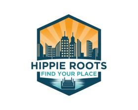 hw(hippie roots)1.jpg