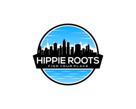 HIPPIE ROOTS 7.png