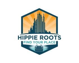 hw(hippie roots)4.jpg