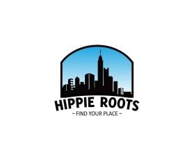 hippi.jpg