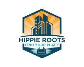 hw(hippie roots)2.jpg